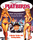 Playbirds