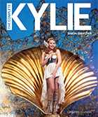 The Complete Kylie by Simon Sheridan